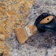 Rust Remover Granito Líquido 1L - Dupox Akemi