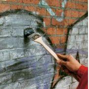 Graffiti Remover 1L - Dupox Akemi