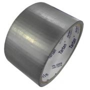 Fita Duct Silver Tape Cinza 50 x 5 - 3M