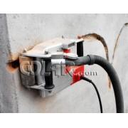 Cortadora de Parede THC3000- Colar