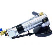 Esmerilhadeira Angular GPW-219 11000rpm - Gison