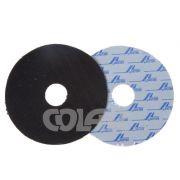 Refil Velcro Suporte de 4´´ - DM