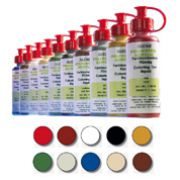 Poliester Coloring Tint 50 ml - Dupox Akemi