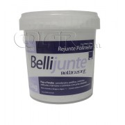 Rejunte Polimérico Bellijunte 1.5kg - Bellinzoni