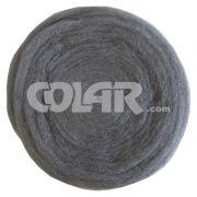 Disco Palha de Aço 17´´ 410mm