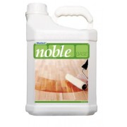 Noble Base 5L - Bona