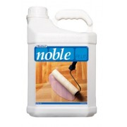 Noble Plus Semi Brilho 5L - Bona