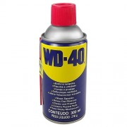 WD40  Spray 300ml