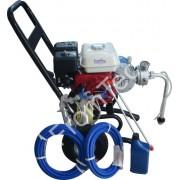 Máquina de Pintura Airless Sprayer DP-6845 - FT