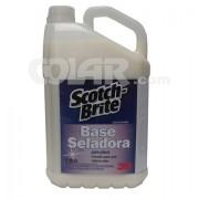 SB Base Seladora - 3M