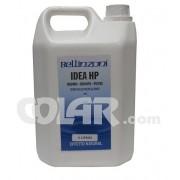 Idea HP 5 L - Bellinzoni