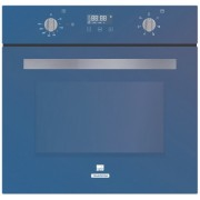 94858/220 Forno Glass Dark Blue 60 F6 - Tramontina