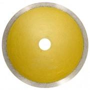 Disco Para Serra Mármore Continuo Nanoglass 180x10mm - DM