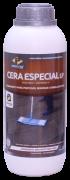 Cera Especial Brilho 1L - LP