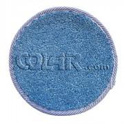 Disco de Micro Microfibra Para Limpeza 194mm - MS1053