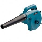 Aspirador e Soprador Com Velocidade Variável UB1101 220V - Makita