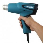 Soprador Térmico HG5012K 220V - Makita