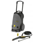 Lavadora A.P.HD 6/15 C 220V/60Hz - Karcher