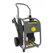 Lavadora A.P.HD 6/13 C Cage Plus 220V/60Hz - Karcher