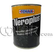 NeroPlus Transparente - Tenax