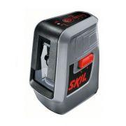 Nível a Laser de Linha 0516 - Skil