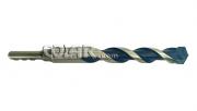 Broca Para Concreto CYL-5 20X140X200 - Bosch