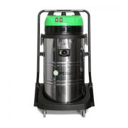 Aspirador P280 Eco 220V - IPCBrasil - Promoção