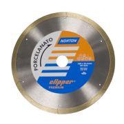 Serra Clipper Continua Porcelanato Premium 230 x 25,4