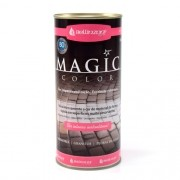 Magic Color Ativador 900ml - Bellinzoni
