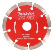 Disco Côncavo D-30623 - Makita