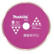 Disco para Cortadora de Bancada D-41436 Makita