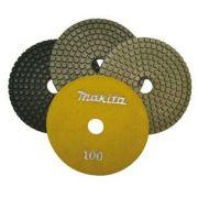 Disco de Polimento D-37035 - Makita