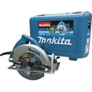 Serra Circular 185mm 5007NK - Makita
