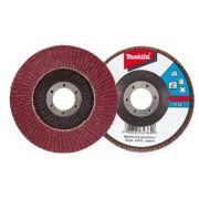 Flap Disco 125mm Grão 080 D38065 - Makita