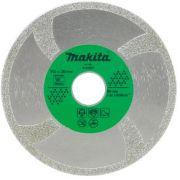 Disco de Serra Mármore Eletrolítico 110mm  D45004 - Makita