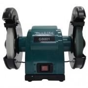 Moto Esmeril GB801 - Makita