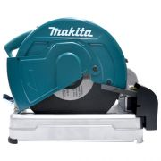 Serra Rapida Port LW1400 - Makita