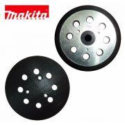 Suporte de Borracha 743081 8 - Makita