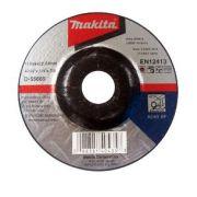 Disco de Desbaste para Metal  D55669 5 - Makita
