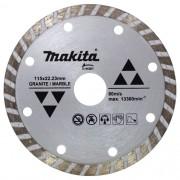 Disco de Corte para Esmerilhadeira D44301 - Makita