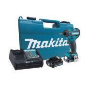 Parafusadeira / furadeira à Bateria  DF032DSAE - Makita