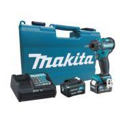 Parafusadeira / Furadeira à Bateria DF032DSME - Makita
