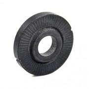 Flange Interna 42mm para Esmerilhadeira 224415 9 - Makita