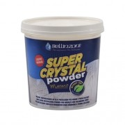 Super Crystal Powder Marmo - 1 Kg