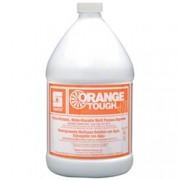 Orange Touch 90 5L