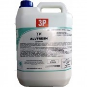 Alvfresh 5L