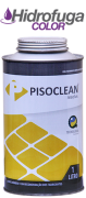 PSC Hidrofuga Color 5L