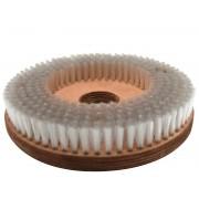 Escova Para Lavagem de Carpete 350mm - Band