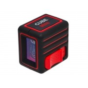 Nivel a Laser Ada Cube Mini Home Edition