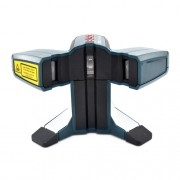Nivel a Laser GTL 3 para Ladrilhos - Bosch